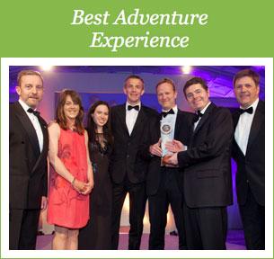 Winner-2015-Adventure-Experience