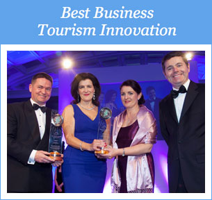 Winner-2015-Business-Innovation