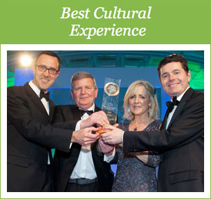 Winner-2015-Cultural-Experience