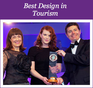 Winner-2015-Design-Award