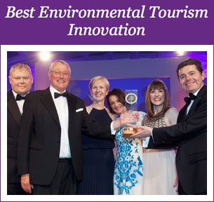 Winner-2015-Environmental-Tourism
