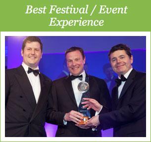 Winner-2015-Event-Experience