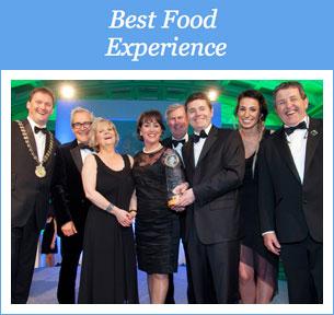 Winner-2015-Food-Experience
