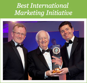 Winner-2015-International-Marketing-Initiative