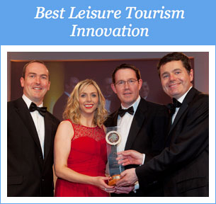 Winner-2015-Leisure-Innovation
