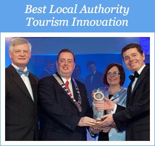 Winner-2015-Local-Innovation