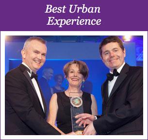 Winner-2015-Urban-Experience