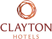logo-claytonhotels