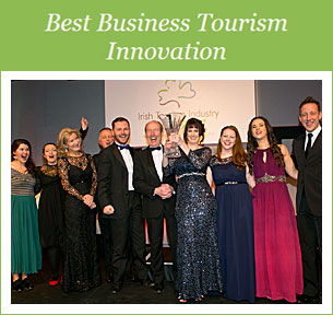 Winner-2017-Best-Business-Tourism-Innovation