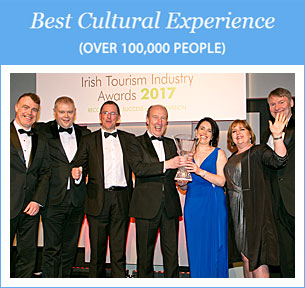 Winner-2017-Best-Cultural-Experience-OVER100K