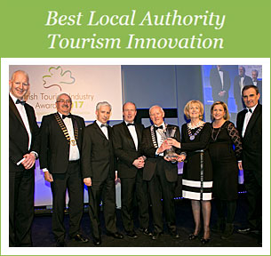 Winner-2017-Best-LA-Tourism-Innovation