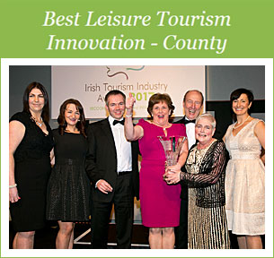 Winner-2017-Best-Leisure-Innovation-County