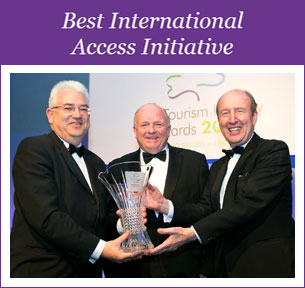 Winner-2017-International-Access-Initiative