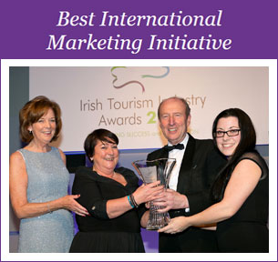 Winner-2017-International-Marketing-Initiative