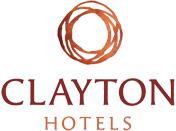 logo-claytonhotels