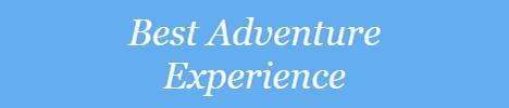 cat-adventure-experience-17