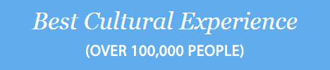 CAT-Cultural-Experience-Over100K