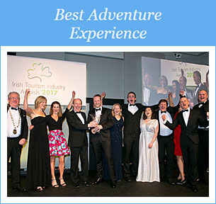 Winner-2017-Best-Adventure-Experience
