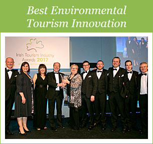 Winner-2017-Best-Environmental-Tourism-Innovation