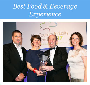 Winner-2017-Best-Food-&-Beverage