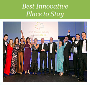Winner-2017-Best-Innovative-Place-to-Stay