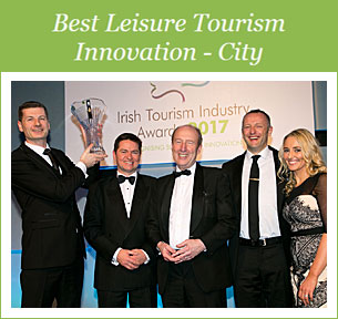 Winner-2017-Best-Leisure-Innovation-City