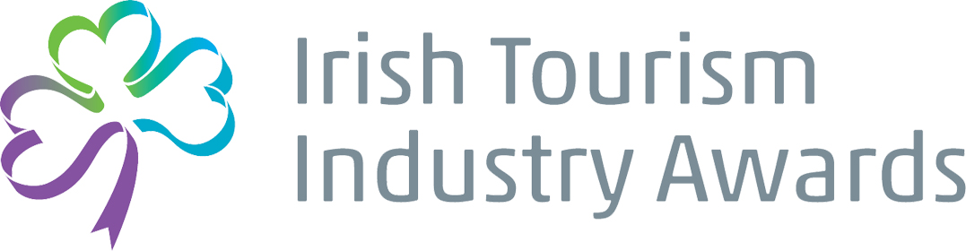 Irish Tourism Industry Awards
