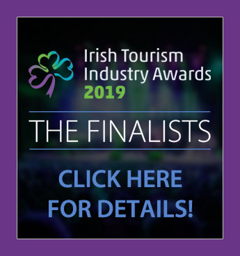 CLICK HERE for details about ITIA 2019 Finalists!