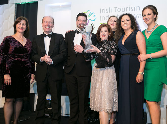 WINNERS-Best-Hidden-Heartlands-Tourism-Experience-Lough-Key-Forest