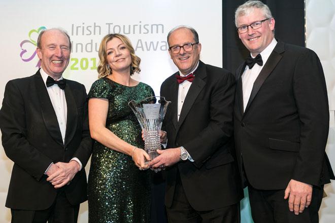 WINNERS-Best-International-Access-Initiative-Aer-Lingus
