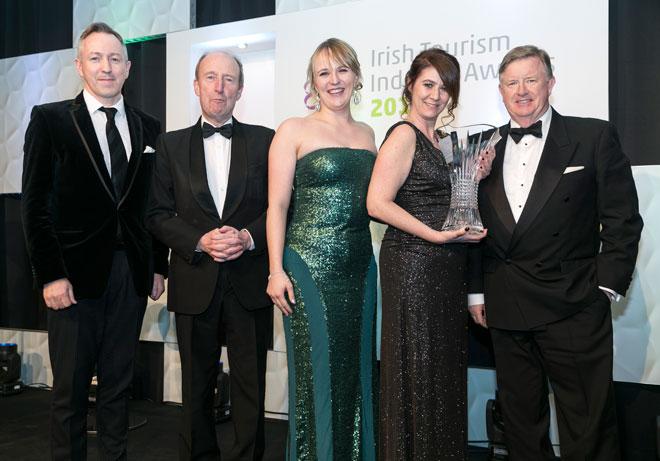 WINNERS-Meet-in-Ireland-Biz-Tourism-Innovation-Odyssey-International-DMC